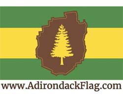 AdirondackFlag