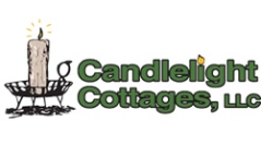 Candlelight Cottages