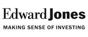 EdwardJones_web