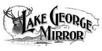 LakeGeorgeMirror