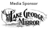 LakeGeorgeMirror_MediaSponsor