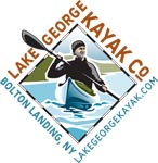 Lake George Kayak Co.