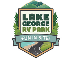 Lake George RV Park
