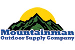 MountainmanOutdoors
