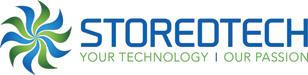 StoredTech