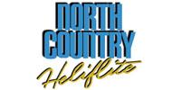 NorthCountryHeliflite