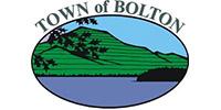 Town of Bolton, NY