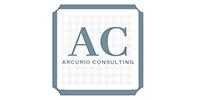 Arcuiro Consulting