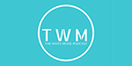 The Write Mode Podcast